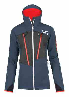 Ortovox MERINO-NATURETEC-PLUS-PORDOI-JACKET-W-60170-night-blue-MidRes5