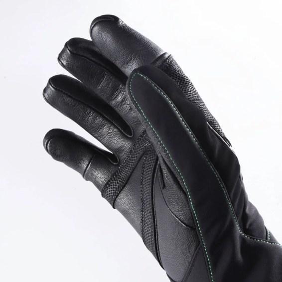 Outdoor_Research_Ms_Luminary_Sensor_Gloves_black_flash_72711_67C_01_HW1516