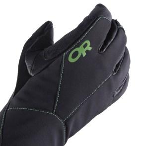Outdoor_Research_Ms_Luminary_Sensor_Gloves_black_flash_72711_67C_02_HW1516