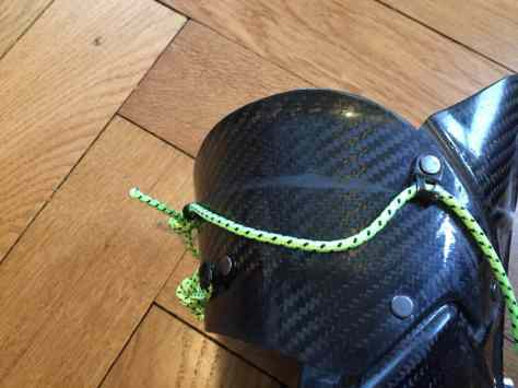 Scarpa Alien 1.0 (10)