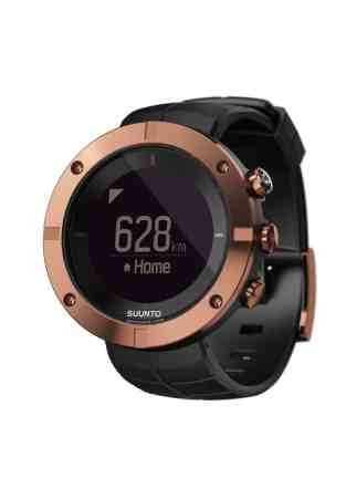 Suunto WorldCollection_Kailash_Copper_NavigationHome4