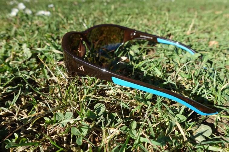 adidas-Daroga-Sonnenbrille-06