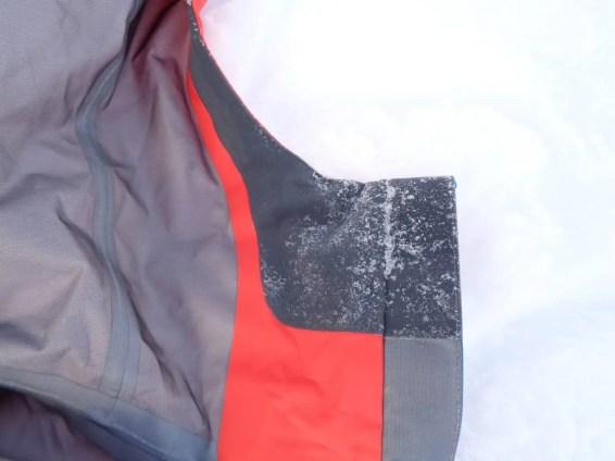 Hagloefs_Rando_Jacket-Kinnschutz