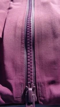 Haglöfs Skade Jacket Women 15