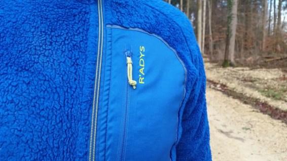 Radys_R 7 Highloft Fleece Jacket_05