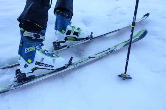 Scott-Superguide-Carbon-Skischuh-03