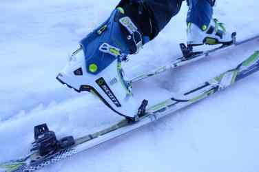 Scott-Superguide-Carbon-Skischuh-07