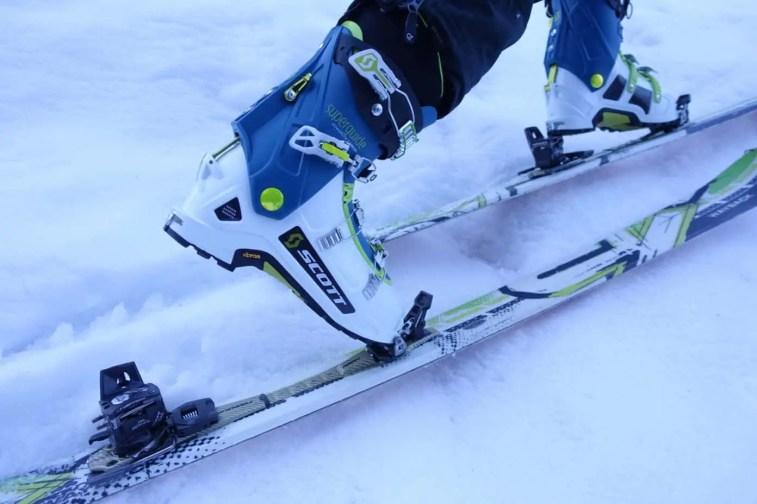 Scott-Superguide-Carbon-Skischuh-07