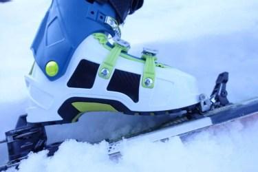 Scott-Superguide-Carbon-Skischuh-24