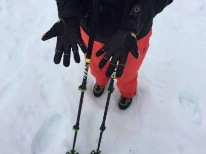 Snowlife_MountaineerGTXGloveW_13
