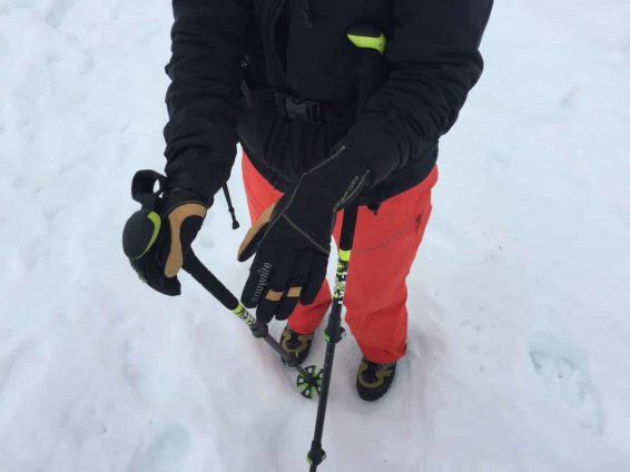 Snowlife_MountaineerGTXGloveW_15