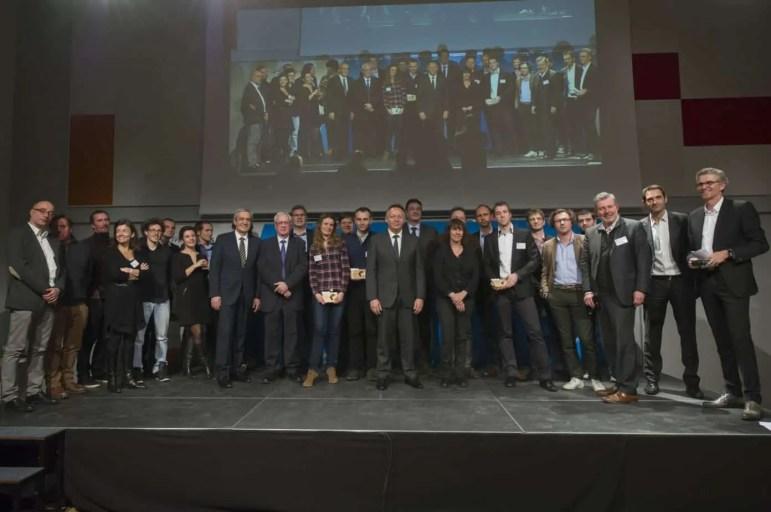 Sympatex Eco Sport Award 4