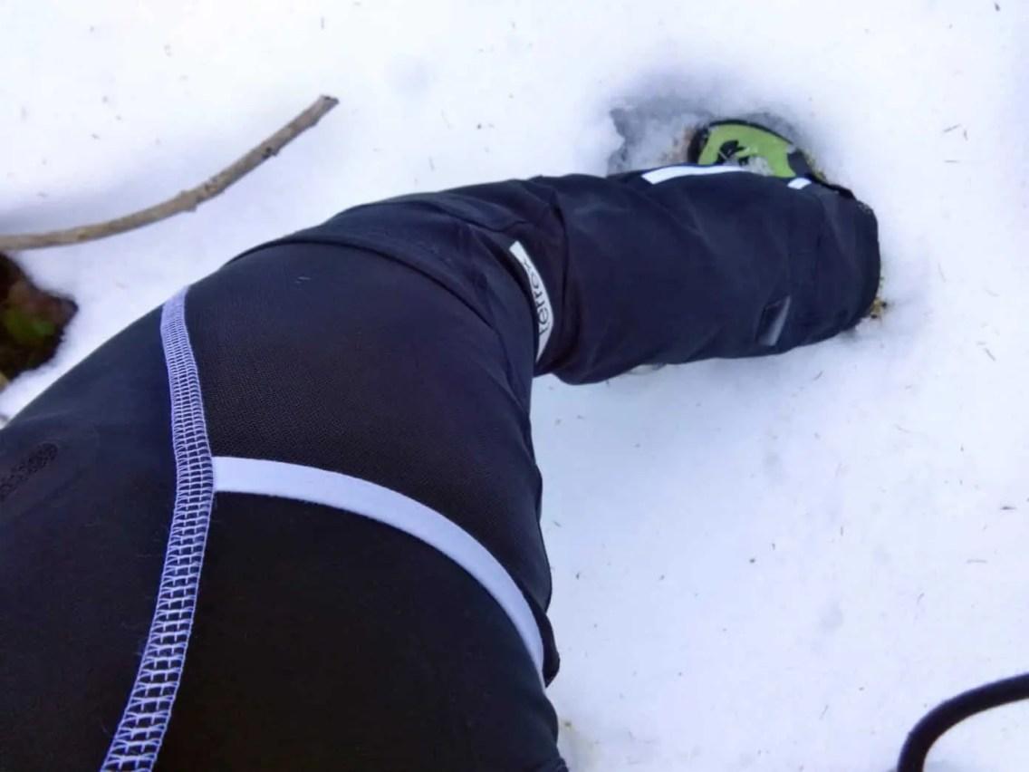 adidas - Women Terrex Skyclimb Pant (22)