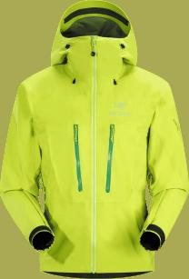 Arcteryx_Alpha_SV_Jacket_Mantis_Green_S15