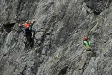Arcteryx_ALPINEACADEMY_rockclimbing