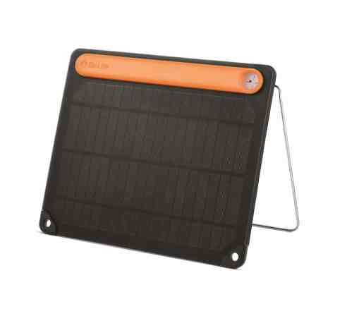 BioLite_SolarPanel5+_Freisteller
