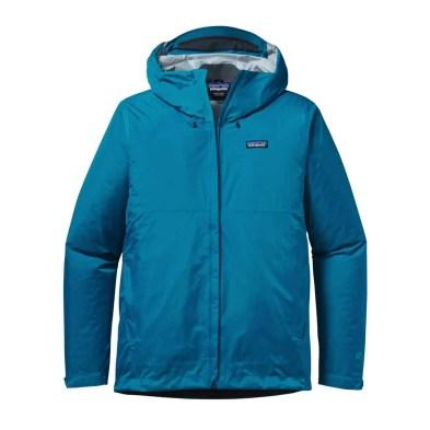 Patagonia_M's Torrentshell jacket