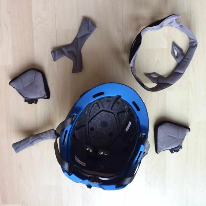 Salewa Vert Helm_4