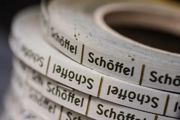 Schoeffel Foto Okle 13