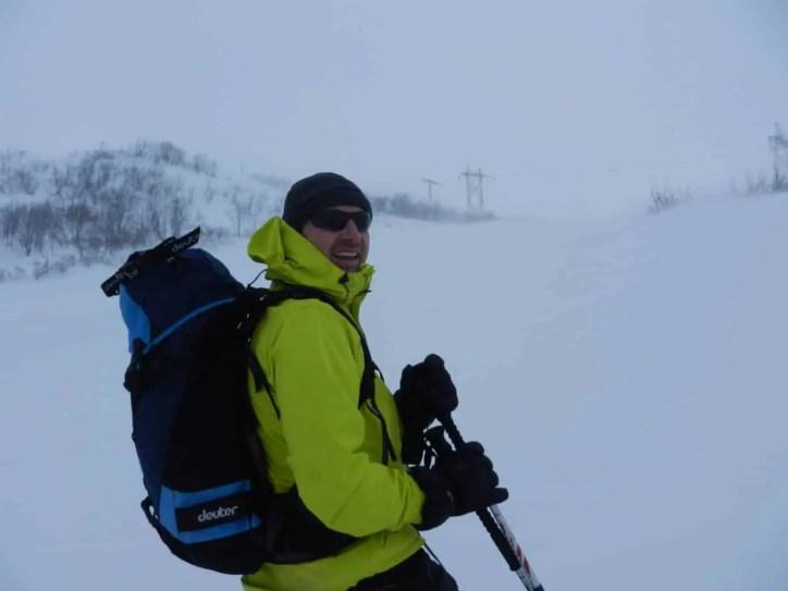 Skitouren 2015 001