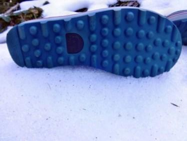SOREL - Glacy Explorer Shortie (3)
