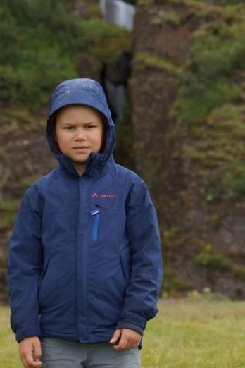 vaude-boys-fin-2l-jacket-12