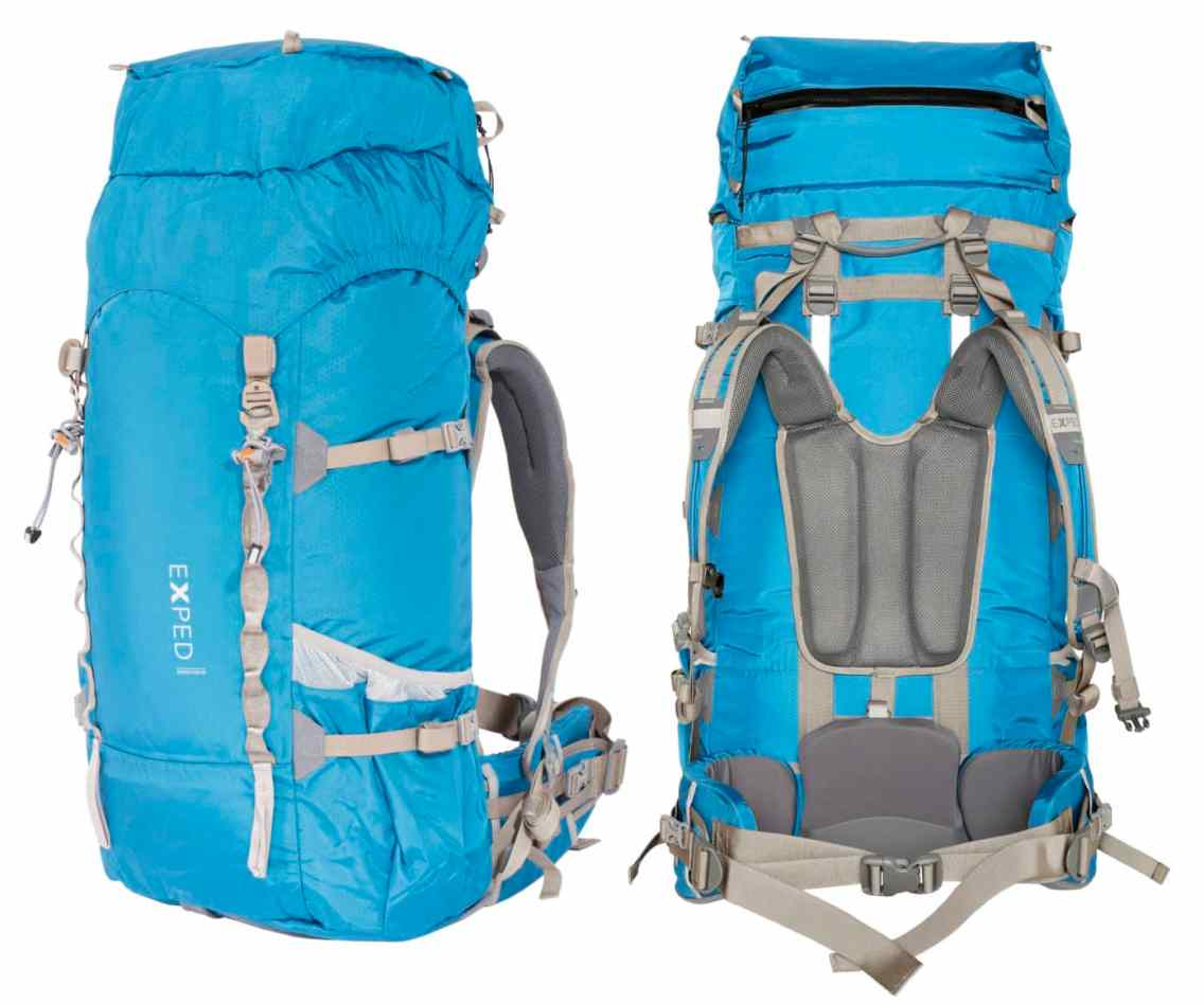 16_Expedition 65_deepseablue_front_back