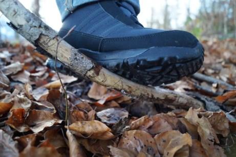 adidas Climaheat Adisnow ClimaProof Stiefel (12)