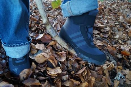 adidas Climaheat Adisnow ClimaProof Stiefel (14)