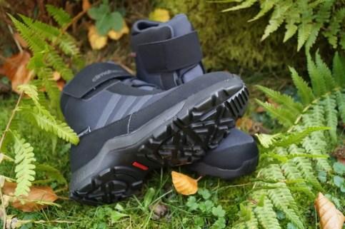 adidas Climaheat Adisnow ClimaProof Stiefel (4)