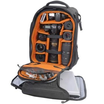Bergfotografie Ausrüstung 5