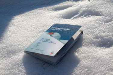 Freeride Guide Davos Klosters-1