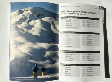 Freeride Guide Davos Klosters-10