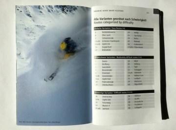 Freeride Guide Davos Klosters-11