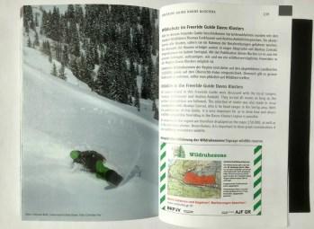 Freeride Guide Davos Klosters-12