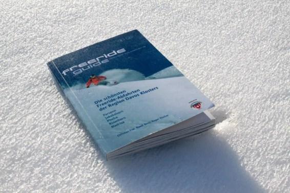 Freeride Guide Davos Klosters-2