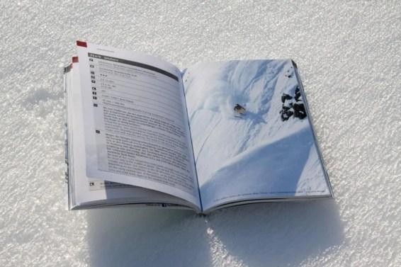 Freeride Guide Davos Klosters-3