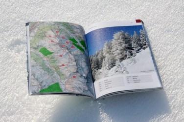 Freeride Guide Davos Klosters-4