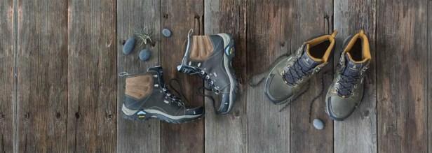 S16-FEB-homeslider-boots