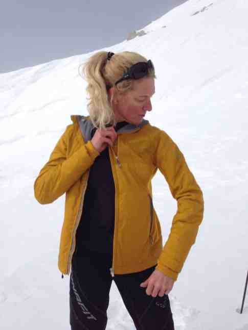Smartwool Womens_PhD_Jacket__8