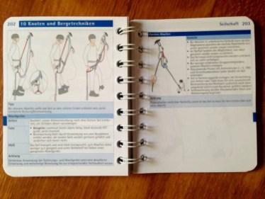 Test Bergmedizin Expeditionsmedizin pocket - 6