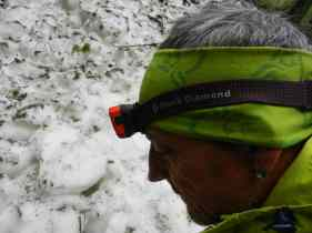 Black Diamond Strom Headlamp (1)