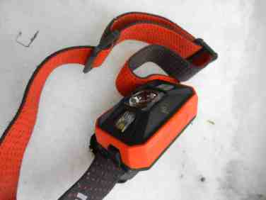 Black Diamond Strom Headlamp (10)