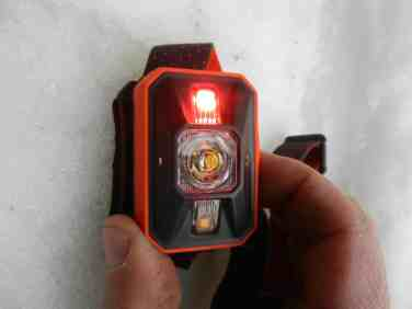 Black Diamond Strom Headlamp (18)