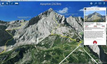 3D_RealityMaps_Urlaubsplanung_Garmisch-4_15x10