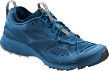 Arcteryx Norvan VT Trailrunning Schuhe 2017 Aquamarine-Light-Birch1