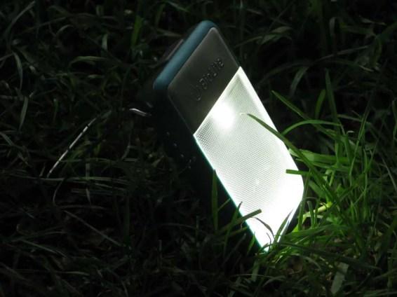 BioLite Power Light Mini (3)