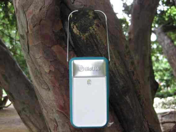 BioLite Power Light Mini (9)