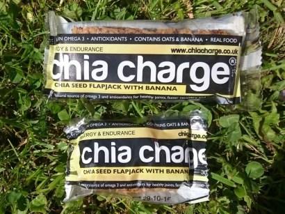ChiaCharge Flapjacks 03