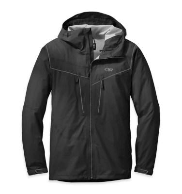 Outdoor_Research_M's_Precipice_Jacket_black_55235_001_FS16